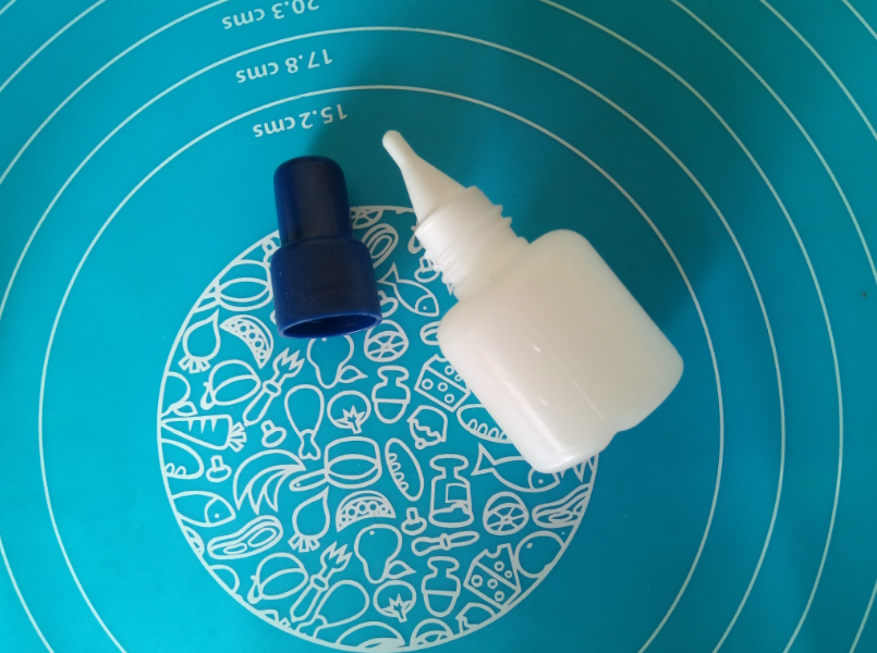 средство для снятия макияжа своими руками