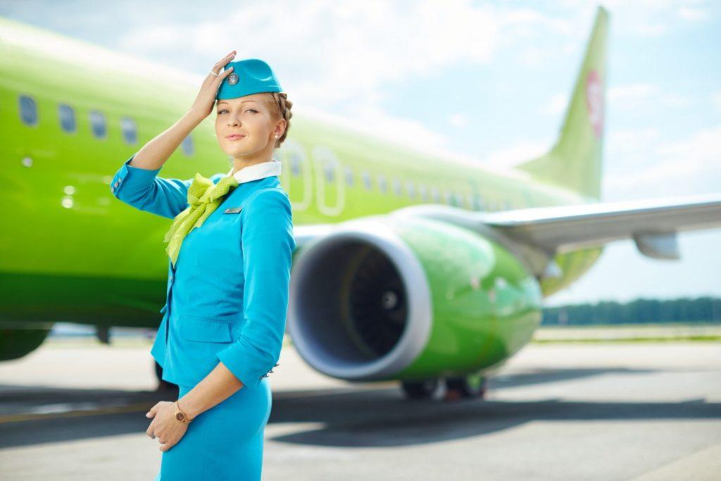 бьюти-секреты, секреты красоты от стюардесс